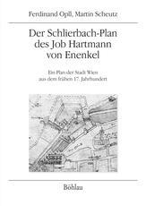 Opll/Scheutz, Schlierbach-Plan