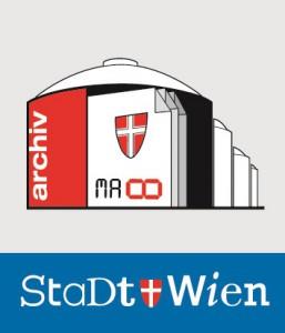 MA 8_Logo_4c_Briefpapier