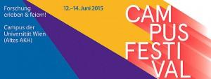 Campusfestival_Logo